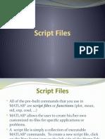 Script Files.pptx