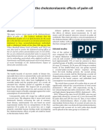 A critical review of the cholesterolaemic effects of palm oil.pdf