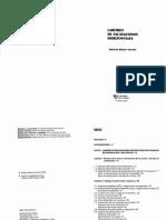 LABOREO DE EXCAVACIONES HORIZONTALES.pdf