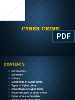 Cybercrime%20and%20Security%20ppt.pptx