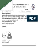 11 TORRES MORA LUISA.pdf
