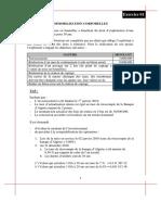 2 sur 4 EXOS-RESOLUS.pdf
