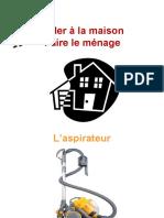 aider_maison2