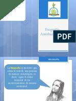PPT-Biografía-Autobiografía-.pptx