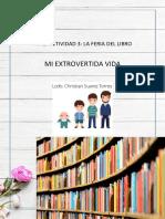 ACTIVIDAD 3. LA FERIA DEL LIBRO.pdf