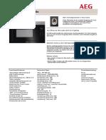 Datasheet_MBE2657SEM 2