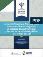 Cartilla-CJC-Lineamientos-jurisprudenciales-sobre-daños-causados-a-trabajadores-en-procesos-de-reestructuración-comprimido (1).pdf