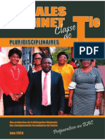 Annales_TERMINALE_Pichnet_2020.pdf