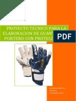 ProyectoTecnico