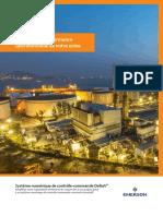 brochure-système-numérique-de-contrôle-commande-deltav-fr-57132