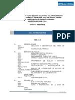 INFORME SUELOS Y PAVIMENTOS (i) (1).doc