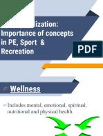 1_Conceptualization-PE, Sport  Recreation_2017_updated
