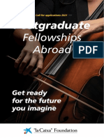 programme-rules-postgraduate-fellowships-abroad-2021.pdf