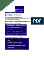 test-farmaco (1).docx