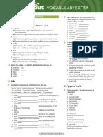 Speakout_Vocabulary_Extra_Pre-intermediate_Unit_2.pdf