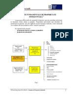 Elemente_fundamentale_de_Proprietate_Intelectuala-1.pdf