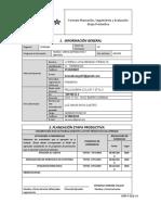 Planeacion_seguimiento_ LORENA LUCIA (1)