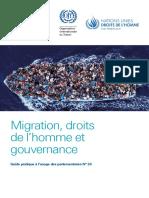 MigrationHR_and_Governance_HR_PUB_15_3_FR