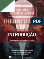 00-Ata Introd Congresso Esoterismo V2
