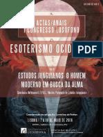 02-Ata Estudos Junguianos V2.pdf