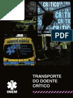 Manual Transporte Doente Critico.pdf