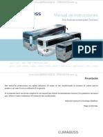 manual-sistema-aire-acondicionado-climabuss-omnibus-instrucciones-tecnicas-paneles-indicadores-codigos.pdf