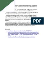 Fomitopsis betullina