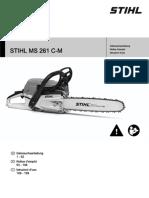STIHL MS 261 C-M.pdf
