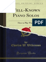 Well-Known_Piano_Solos_1000026705.pdf