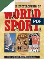 Sport_Vol_4.pdf