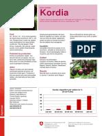 463-29609-fr-pub.pdf