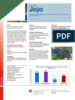 460-32737-fr-pub.pdf