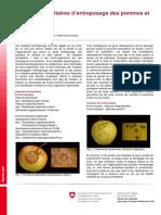 431-30378-fr-pub.pdf