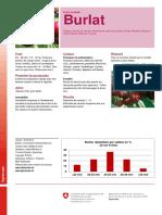 461-29607-fr-pub.pdf