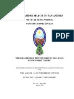 TD-2272.pdf