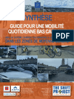Synthèse-Guide-Mobi