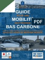 2020-02-04_Guide-pour-une-mobilité-quotidienne-bas-carbone-WEB