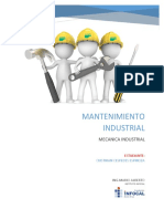 PRACTICO 1 DE MANTENIMIENTO INDUSTRIAL.pdf