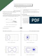 TDM3_approche_energetique_dynamique_du_point