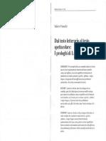 Dal_testo_letterario_al_testo_spettacola.pdf