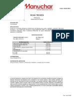 ficha-tecnica-0727-hidroxido-de-calcio-piracal-calidra