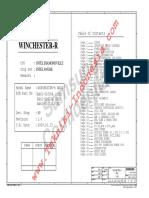 MK_ND10 NC10 NP-N108 N110 winchester-R_0113_final  BA41-01050A BA41-01051A BA41-01051A 010