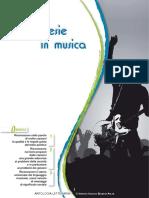 Poesia_musica