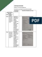 Informe capacitaciones generales (Ingles) Medellin