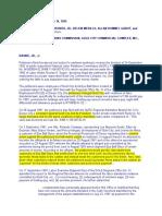 054_artemio Labor Et.al. ,Vs. National Labor Relations Commission