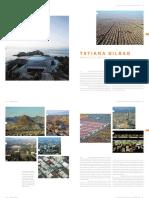 Tatiana Bilbao (2012). Center_ Architecture & Design in America