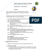 PHYSED-4-Volleyball-AY19-20.doc