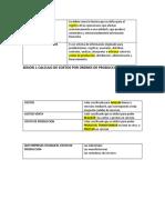 Sesion 1 Calculo de costos por ordenes de produccion