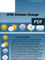 12.STS-Climate-Change