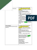 Sesion 3 Calculo de costos por ordenes de produccion